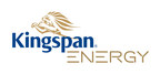 Kingspan Energy, Inc. Logo.