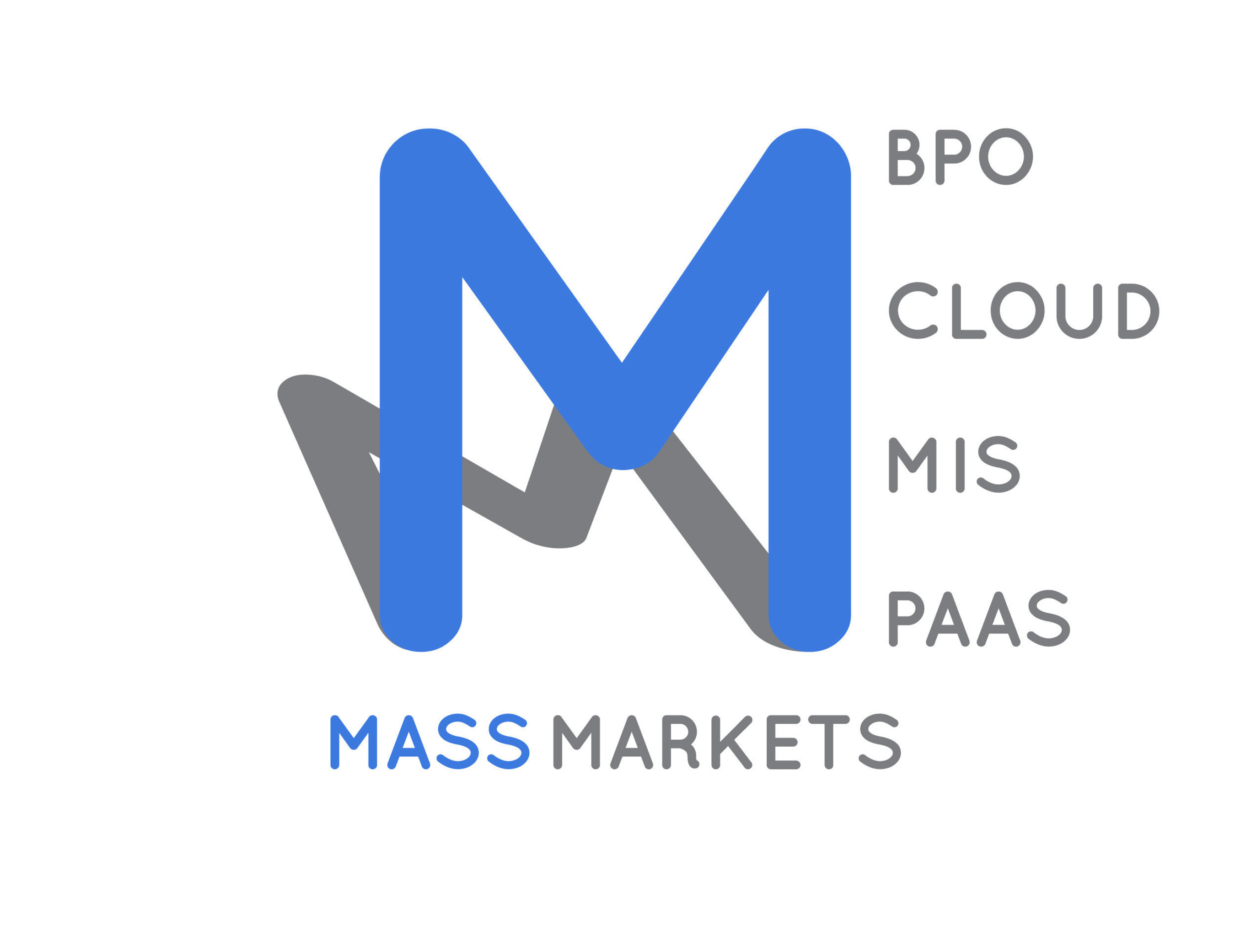 BPO Maven Anthony Marlowe to Repurchase TMone, Now Known as 'Mass Markets' and Launch PAAS Company