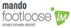Mando Footloose Logo