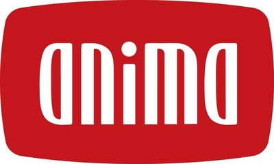 Anima Vitae is one of the leading animation studios in Nordic countries. Anima is a privately owned animation studio founded in the year 2000 and located in Helsinki, Finland. The studio is best known for the movie Niko – The Way to the Stars / The Flight before Christmas in USA. It was released in 2008 and sold to 118 countries.