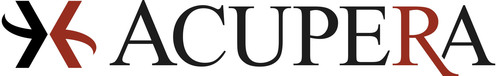 St. Vincent Health Selects Acupera to Improve Population Health and Team-based Care Delivery