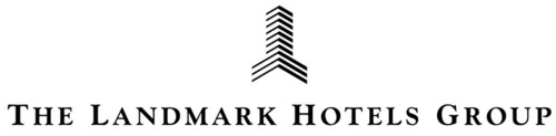 The Landmark Hotels Group Has Been Appointed as the New Operator and Management Company for Makena