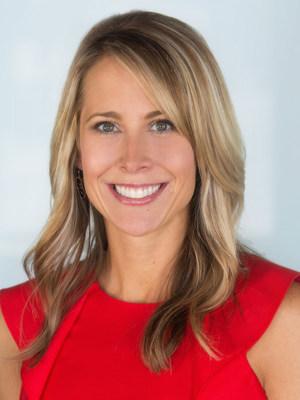 Cari Wilber, VP, Strategy & Growth, Marketing Werks