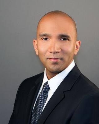 Paul Butler Named General Manager of ASPiRE