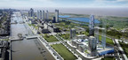 Rendering of Viceroy Buenos Aires
