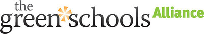 Green Schools Alliance Logo