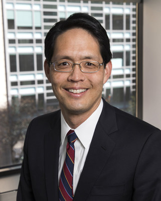Brian M. Koide has joined McGlinchey Stafford's Intellectual Property/Commercial Litigation Team as a Member and will practice from the firm's Washington, DC office.