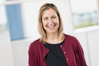 Christy Noland to Lead Urology Advocacy and Communications for Astellas (PRNewsFoto/Astellas)