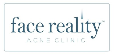 90% of patients experience clear skin, most within 90 days.