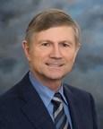 Bill Coleman, CEO of Veritas (PRNewsFoto/Veritas Technologies)