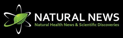 Natural News food science discoveries.  (PRNewsFoto/Natural News)