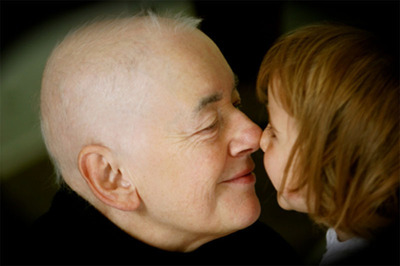 Michigan Compassion: Michigan Court of Appeals Decision Impacts Cancer and Pediatric Patients.  (PRNewsFoto/Michigan Compassion)