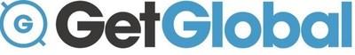 GetGlobal Logo