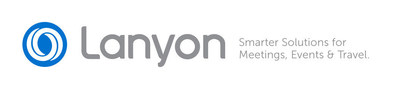 Lanyon Launches New Functionality and Salesforce Integration for the Company's Smart Events Cloud(R)