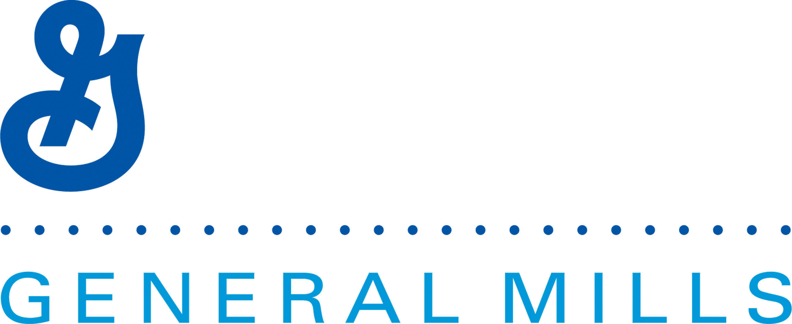 General Mills is one of the world's leading food companies, operating in more than 100 countries around the world. Its brands include Cheerios, Fiber One, Haagen-Dazs, Nature Valley, Yoplait, Betty Crocker, Pillsbury, Old El Paso, Wanchai Ferry, Yoki and more. Headquartered in Minneapolis, Minn., USA, General Mills had fiscal 2015 worldwide sales of US $18.7 billion, including the company's US $1.1 billion proportionate share of joint-venture net sales.