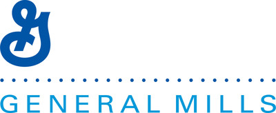 General Mills is one of the world's leading food companies, operating in more than 100 countries around the world. Its brands include Cheerios, Fiber One, Haagen-Dazs, Nature Valley, Yoplait, Betty Crocker, Pillsbury, Green Giant, Old El Paso, Wanchai Ferry, Yoki and more. Headquartered in Minneapolis, Minn., USA, General Mills had fiscal 2013 worldwide sales of US $17.8 billion. (PRNewsFoto/General Mills)