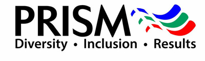 PRISM is a WBENC certified, full-service provider of innovative, proven consulting services and training programs and products for Leveraging Diversity & Inclusion, Increasing Cultural Competencies and Creating More Effective ERGs & Diversity Councils. (PRNewsFoto/PRISM International, Inc.) (PRNewsFoto/PRISM INTERNATIONAL, INC.)