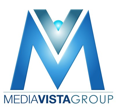 Media Vista Group, LLC (PRNewsFoto/Media Vista Group, LLC)