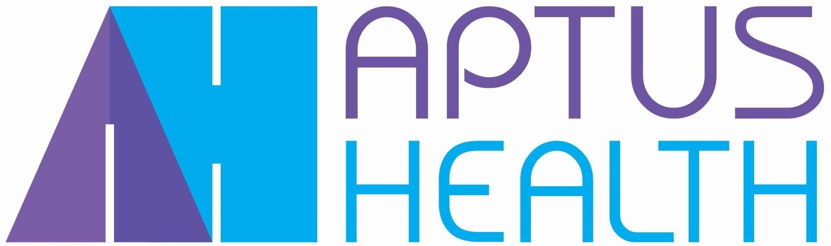 Aptus Health is advancing health engagement to transform healthcare models. With unmatched expertise in ...