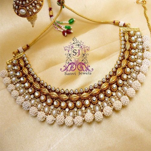 Unique Jewellery on Craftsvilla.com