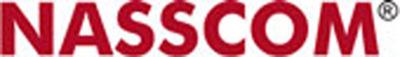 TechAhead Software, an Expert Mobile App Development company, joins NASSCOM.  (PRNewsFoto/TechAhead Software)