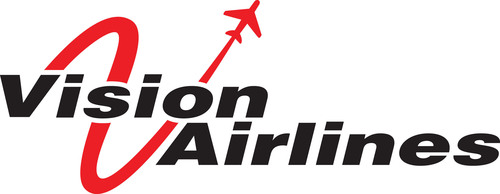 Vision Airlines' Sensational Spring Break Seat Sale Ends Saturday