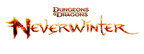 Neverwinter™ Enters Open Beta
