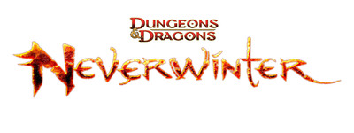 http://www.playneverwinter.com