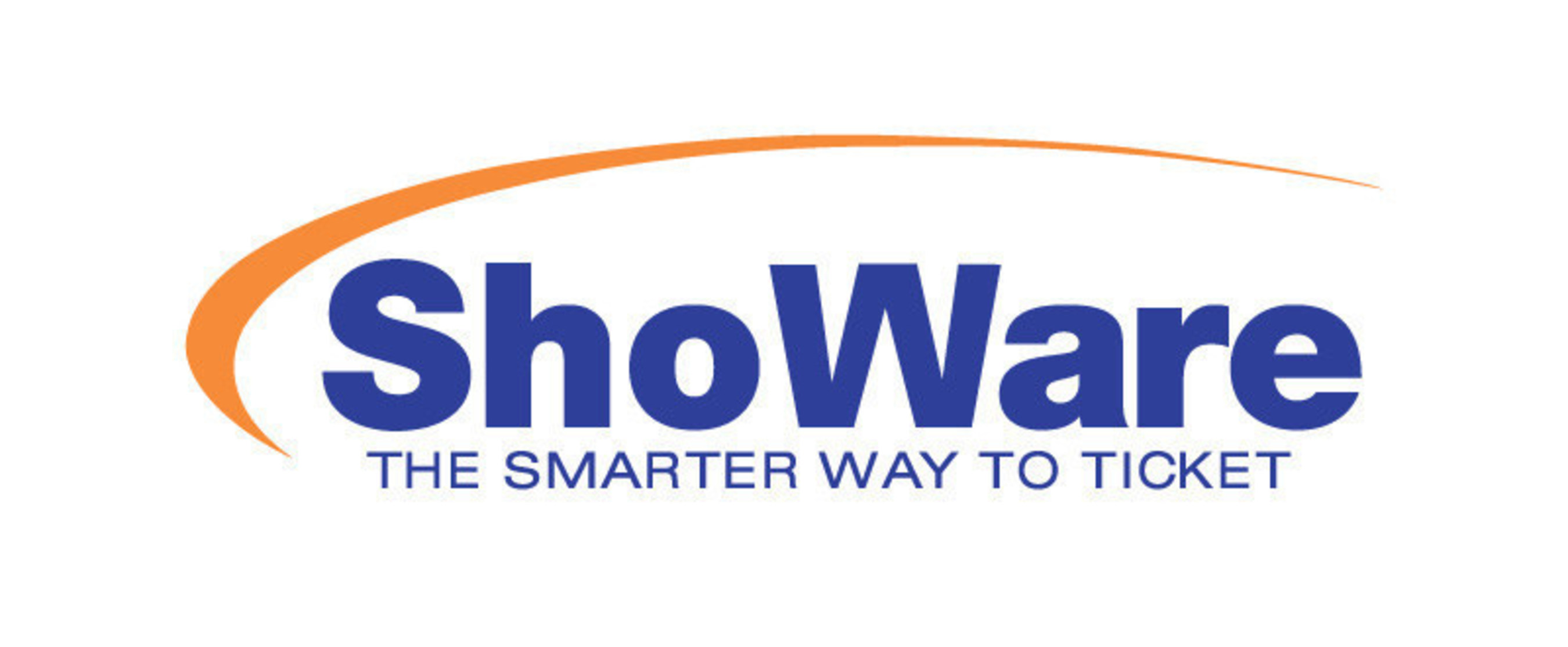 ShoWare'' Signs Contracts with Eight North American Clients