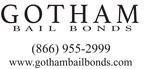 Gotham Bail Bonds - (866)955-2999