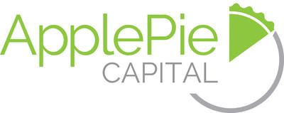 ApplePie Capital (PRNewsFoto/ApplePie Capital)
