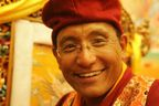 PR NEWSWIRE INDIA - The Gyalwang Drukpa, spiritual head of Drukpa Buddhists; Founder & Patron of Live to Love; Environment Educator and Crusader. He is United Nation's Millennium Development Goal (MDG) awardee for environment-related initiatives.