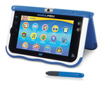 InnoTab(R) MAX, VTech's first children's tablet with Android learning content (PRNewsFoto/VTech)