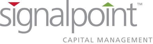 http://www.signalpointfunds.com/.  (PRNewsFoto/SignalPoint Capital Management)