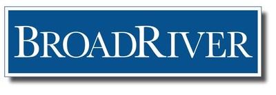 BroadRiver Asset Management Logo