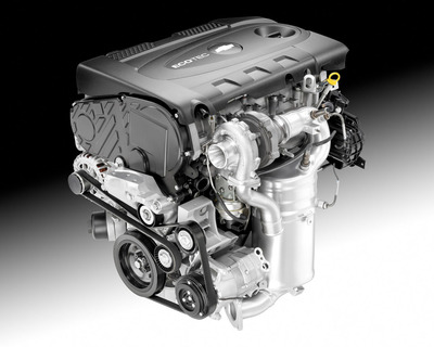 The 2014 Chevy Turbo Diesel will help lower emissions and provide exceptional fuel-economy.  (PRNewsFoto/Bill Jacobs Plainfield)