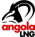 Angola LNG Logo