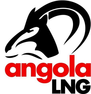 Angola LNG Hantar Kargo Pertama