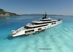 Oceanco Unveils Project Spectrum