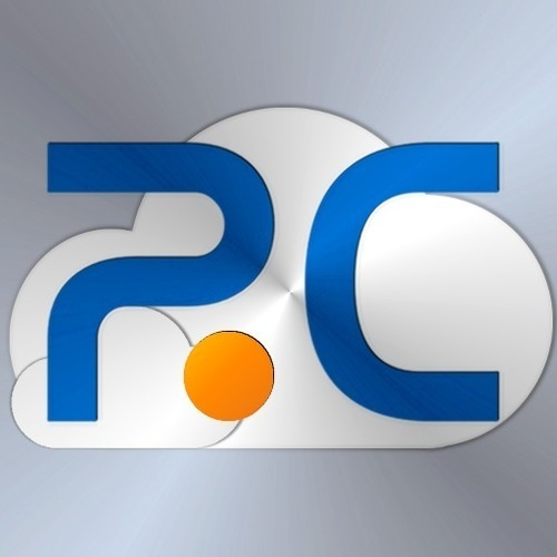 AlwaysOnPC App icon. (PRNewsFoto/Xform Computing, Inc.)