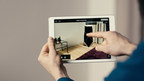 BeoHome Design App - Visualize Bang & Olufsen in Your Home