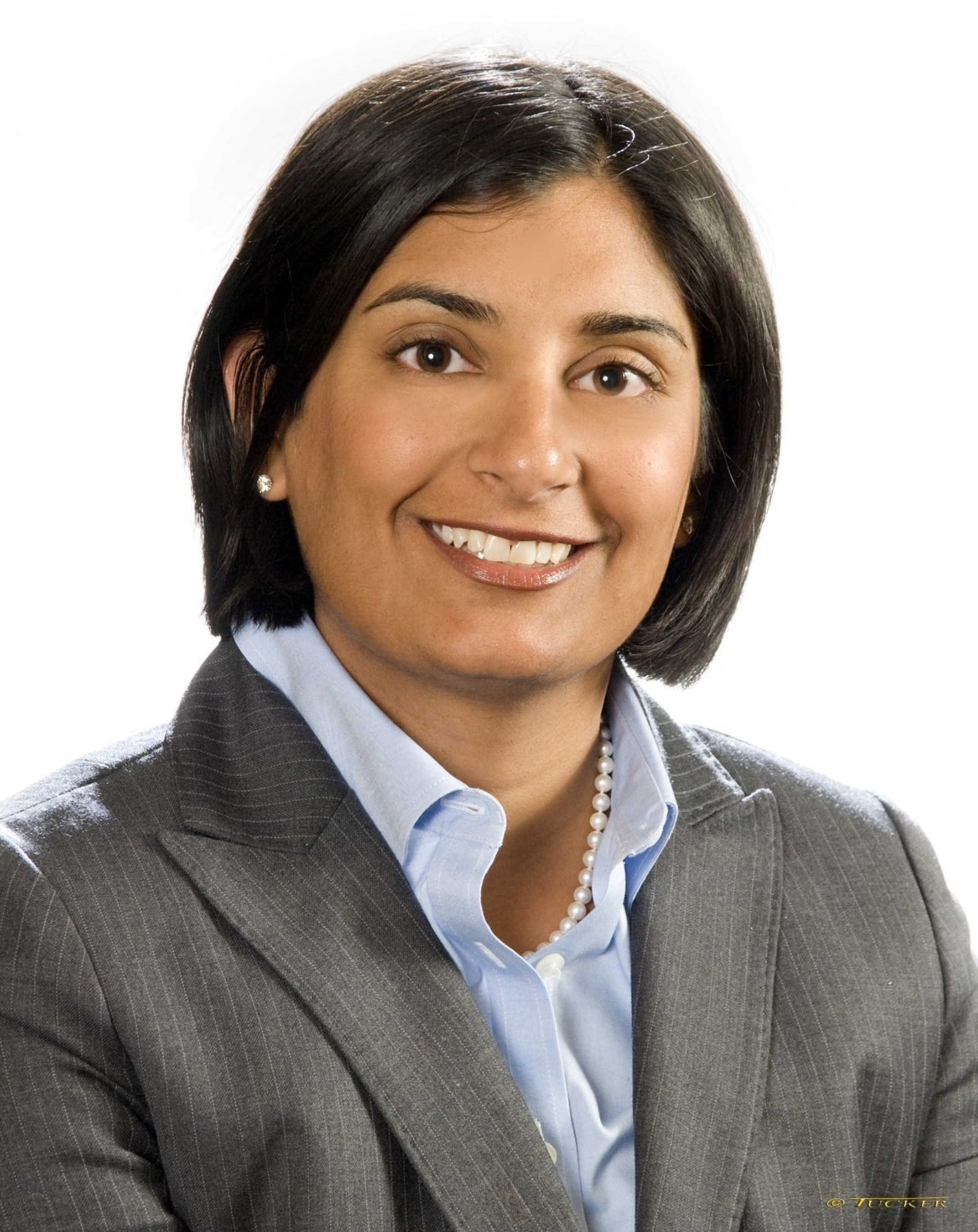 Manju Gupta selected to co-chair subcommittee of the ABA's prestigious Fidelity & Surety Law