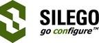 Silego Technology Logo;Company's URL: www.silego.com