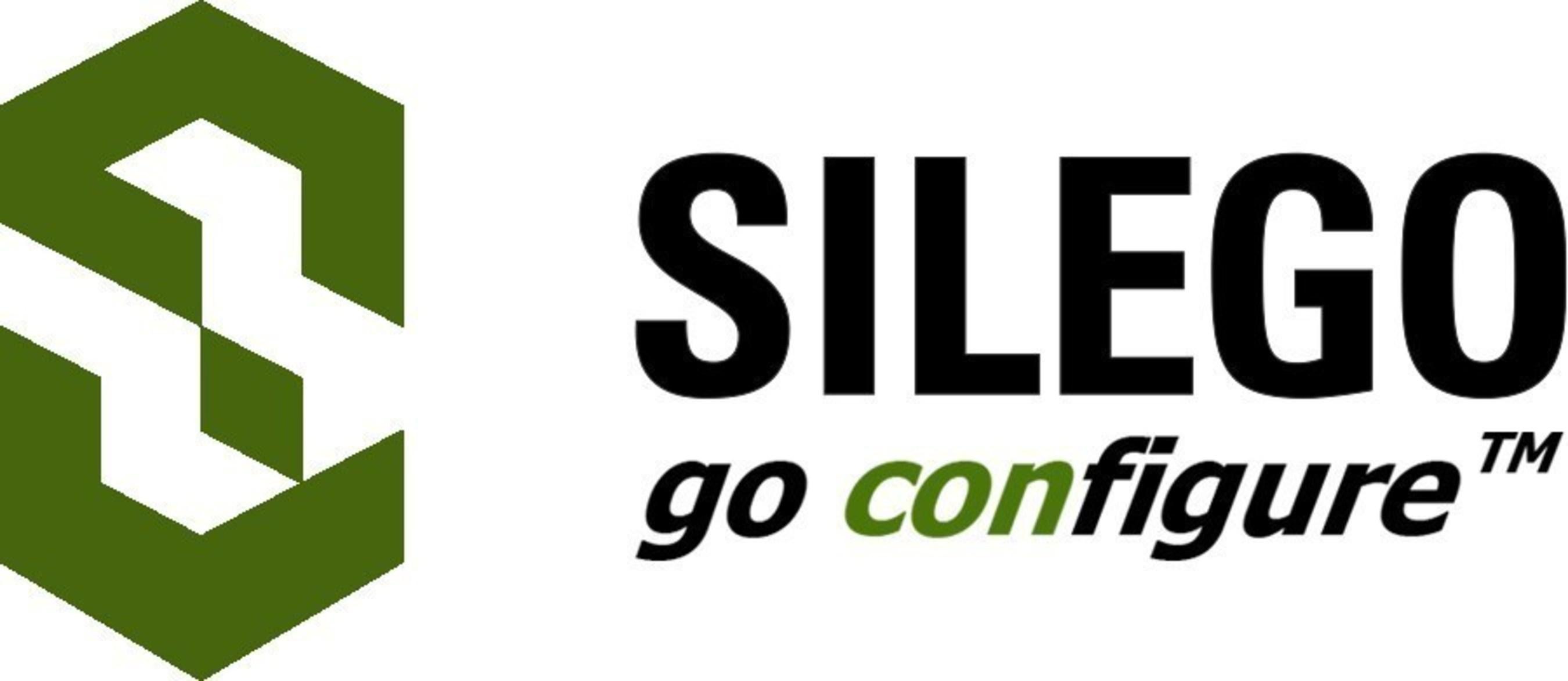 Silego Technology Logo