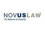 Novus Law LLC