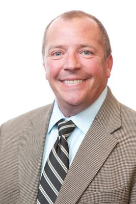 Larry Mastella of Gilbane Building Company