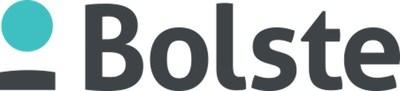 Bolste logo