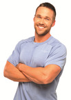 Fitness Expert Chris Powell Dishes On How To Get Lean For Summer