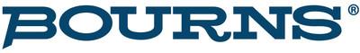 Bourns, Inc. logo