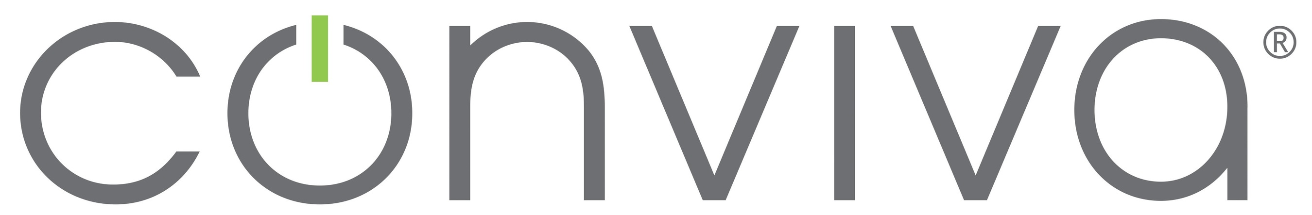 Conviva Announces Addition of Four New Executive Leaders
